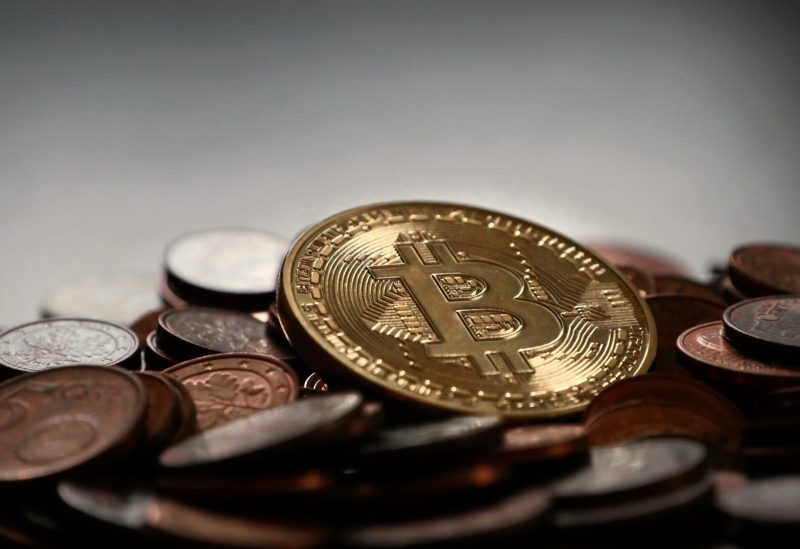 How to Start a Bitcoin IRA for Beginners