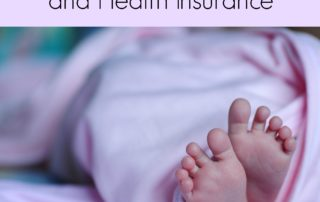 Alternative Birth and Health Insurance