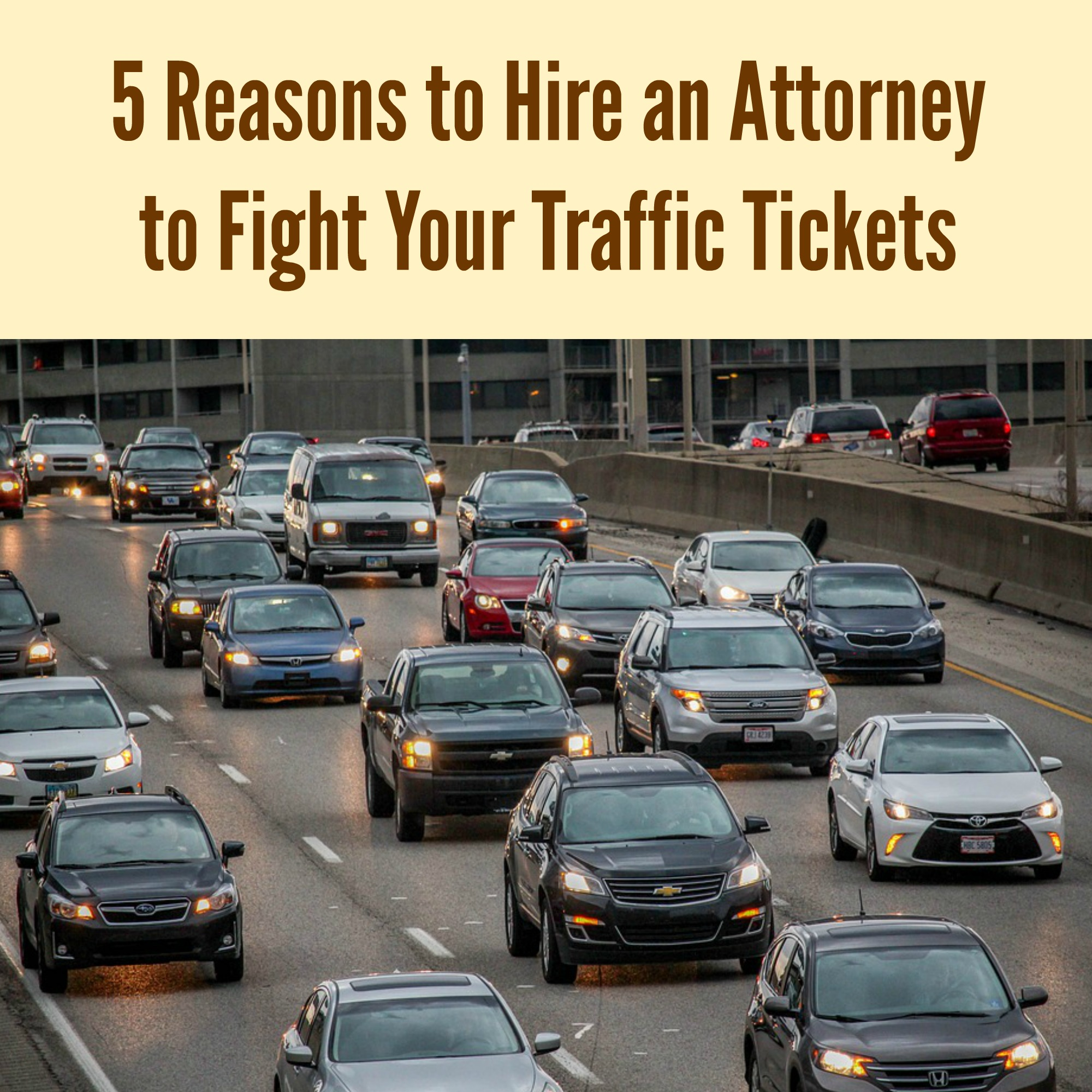 5 reasons to hire an attorney to fight your traffic tickets a nation of moms. Black Bedroom Furniture Sets. Home Design Ideas