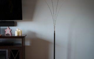Brightech Lamp