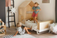 childrens mattress