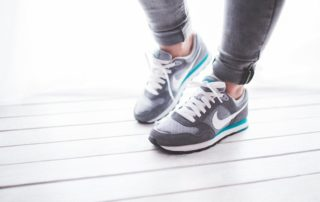 Workout Fitness Exercise