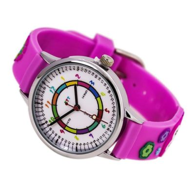 My Gift Stop Kids Watch
