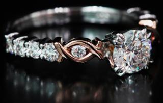 Singapore Diamonds