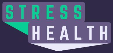 Stress Health