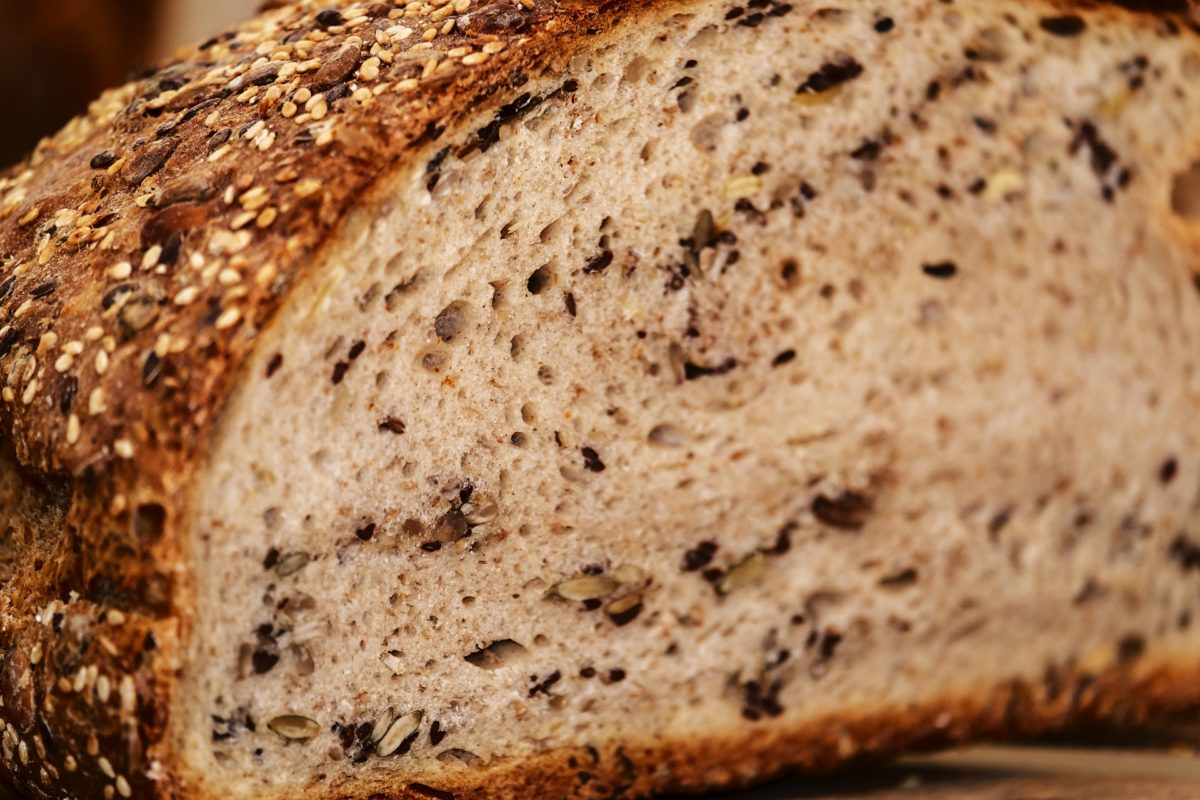 Why You Should Consider Buying The Best Bread Machines For Your Diet