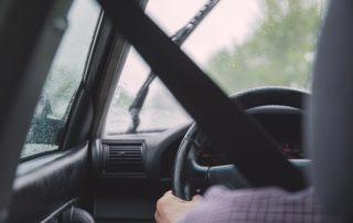 car vehicle driving