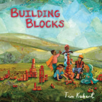 Tim Kubart Building Blocks