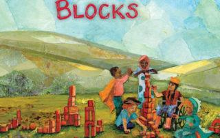 Tim Kubart Building Blocks