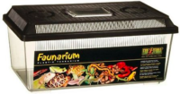 Chewy Pet Products Faunarium