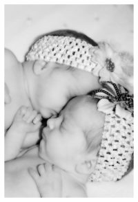 babies newborn twins preganancy