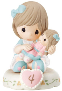Precious Moments gifts
