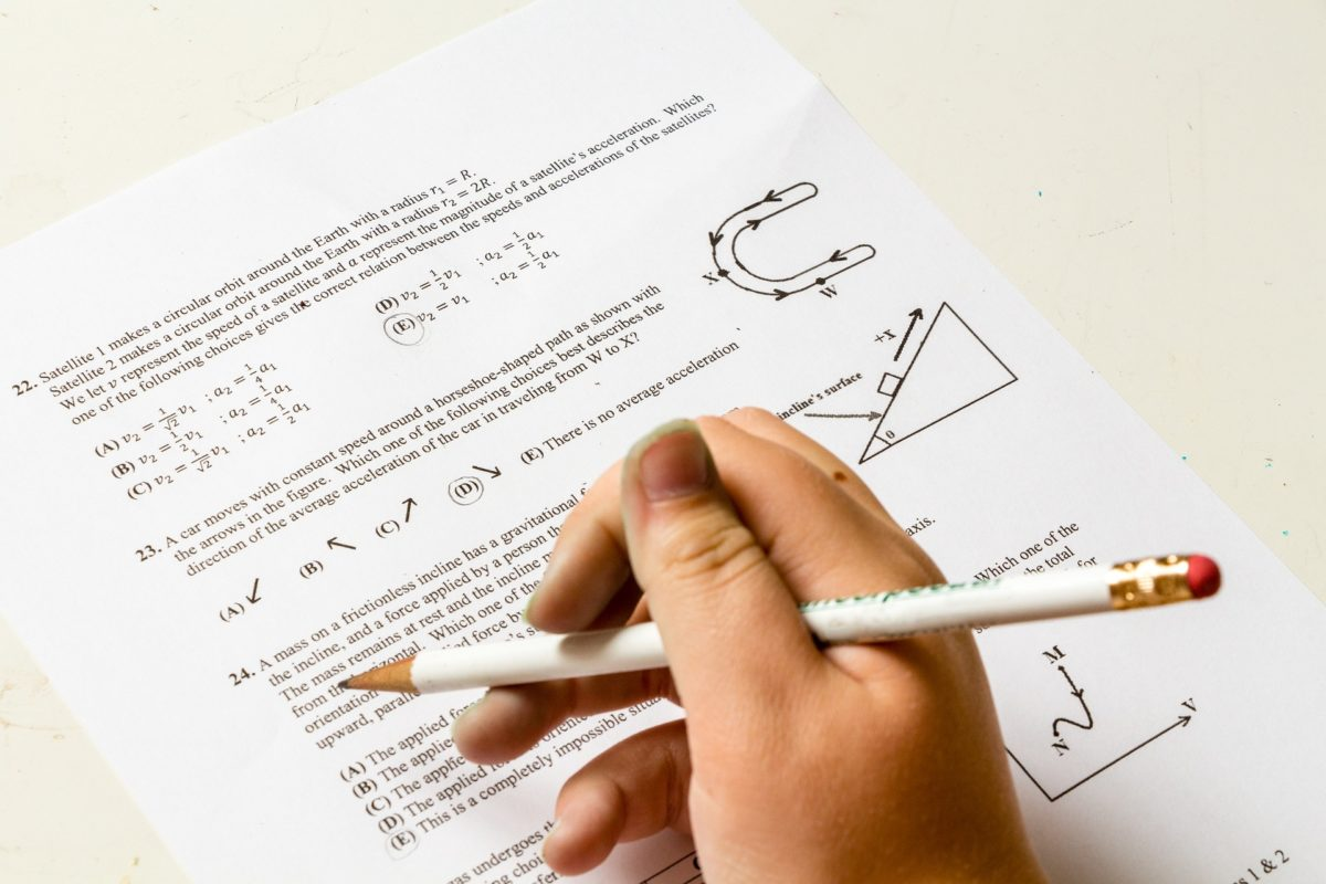 Homework School work Study
