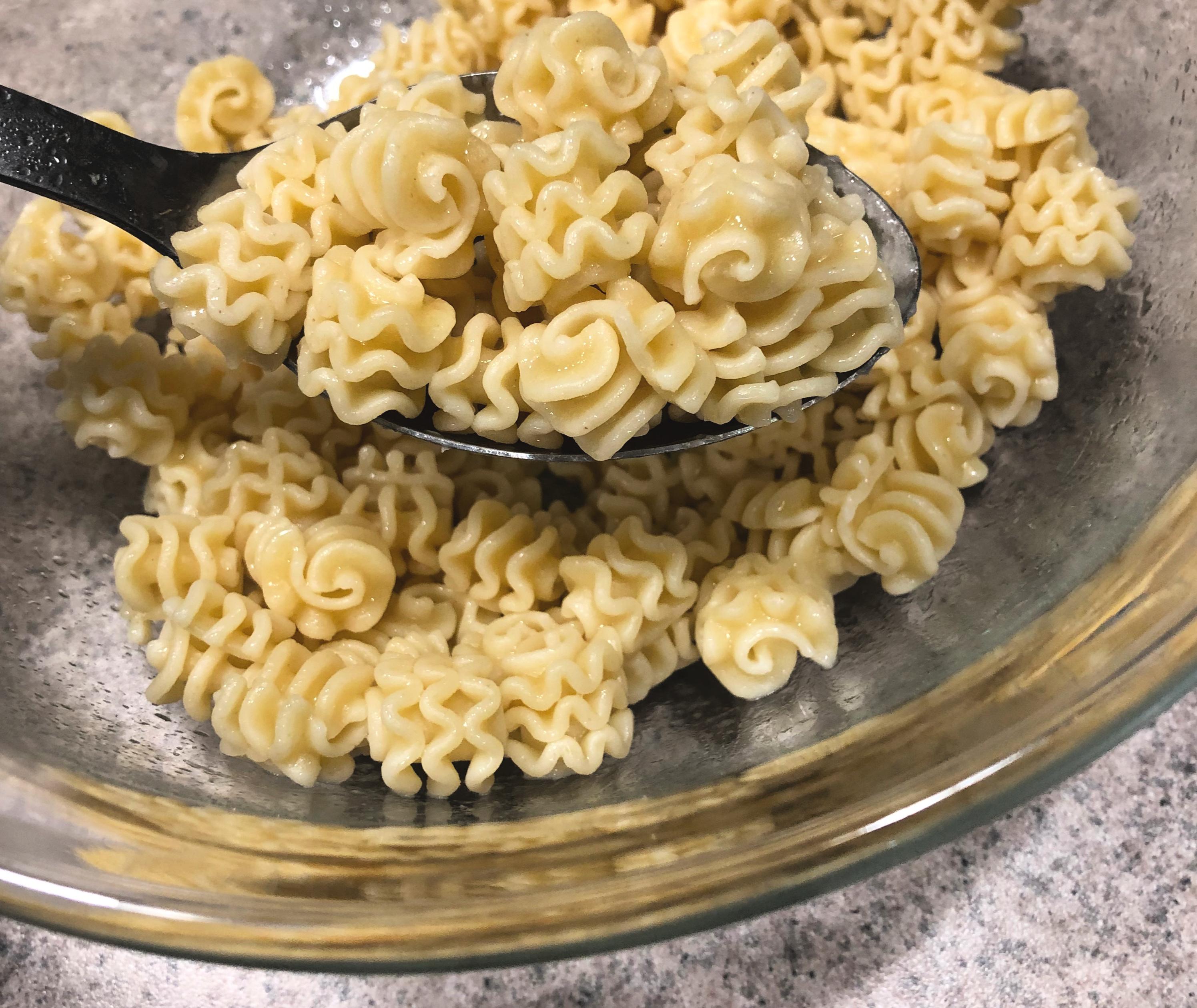 La Cuisine Bowls