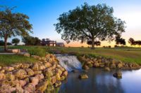 Why You Should Make Teravista Golf Club Your Next Stop When You Go To Austin TX