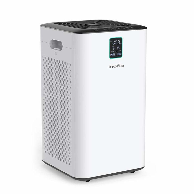 Inofia Air Filter
