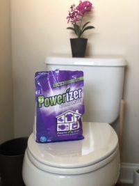 Powerizer Complete
