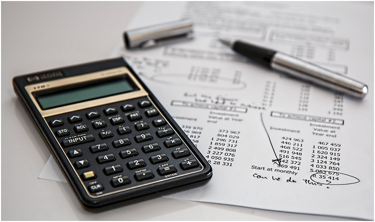 Top Tips to Improve Your Financial Status